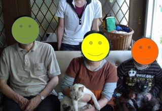 2010May9-Family.jpg
