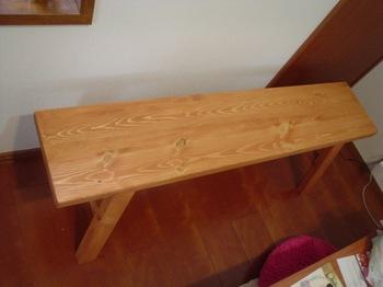 2011June25-Bench.jpg